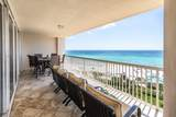 15200 Emerald Coast Parkway - Photo 15