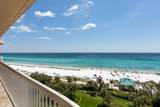 15200 Emerald Coast Parkway - Photo 16