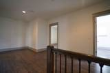 267 Gulfview Circle - Photo 11