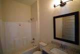 267 Gulfview Circle - Photo 8