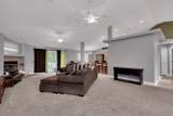 6636 Indian Street - Photo 10