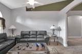 6636 Indian Street - Photo 12