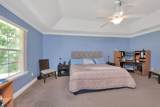 6636 Indian Street - Photo 17