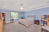 6636 Indian Street - Photo 18