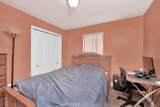 6636 Indian Street - Photo 21