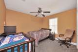 6636 Indian Street - Photo 23