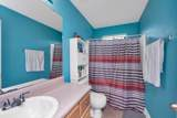 6636 Indian Street - Photo 24