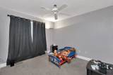 6636 Indian Street - Photo 26