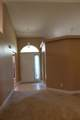 213 Foxchase Way - Photo 5