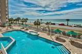 1200 Scenic Gulf Drive - Photo 30