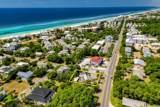 17 Gulfview Heights Street - Photo 3