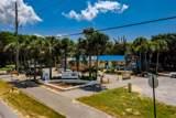 17 Gulfview Heights Street - Photo 6