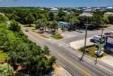 17 Gulfview Heights Street - Photo 8