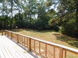 6774 Bill Lundy Road - Photo 23