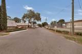 210 Pelham Road - Photo 10