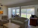 4000 Gulf Terrace Drive - Photo 2