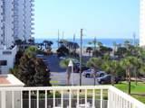 112 Seascape Drive - Photo 2