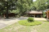 559 Co Hwy 10-A - Photo 29
