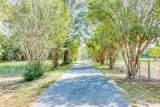 1724 Shockley Springs Road - Photo 1