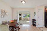 4881 Reese Road - Photo 10