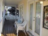 4453 Clipper Cove - Photo 34