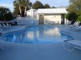 4453 Clipper Cove - Photo 36