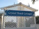 4453 Clipper Cove - Photo 38