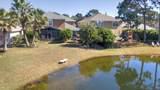 242 Apopka Cove - Photo 48
