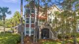 8538 Turnberry Court - Photo 1