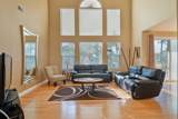 8538 Turnberry Court - Photo 4