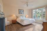 8538 Turnberry Court - Photo 5