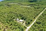 9.75 Acres N Co Hwy 393 - Photo 3