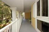 9300 Baytowne Wharf Boulevard - Photo 22