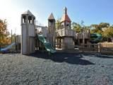 9300 Baytowne Wharf Boulevard - Photo 35