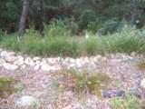 946 Spring Lake Road - Photo 10