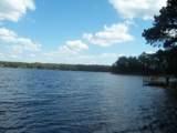 946 Spring Lake Road - Photo 12
