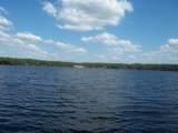 946 Spring Lake Road - Photo 13