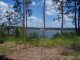 946 Spring Lake Road - Photo 34