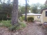 946 Spring Lake Road - Photo 8