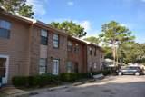 611 Center Street - Photo 2