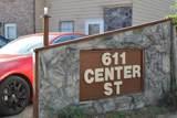 611 Center Street - Photo 3