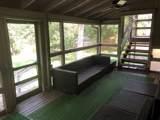 1010 Pine Lake Drive - Photo 11