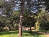 1010 Pine Lake Drive - Photo 64