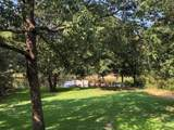 1010 Pine Lake Drive - Photo 65