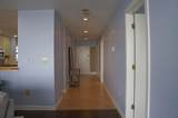 200 Miracle Strip Parkway - Photo 22