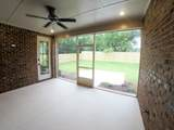 592 Tulip Tree Way - Photo 9
