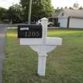 1205 Jefferyscot Drive - Photo 17