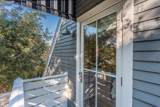 46 Forest Street - Photo 45