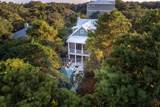 46 Forest Street - Photo 55