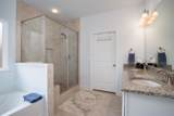 407 Wayne Trail - Photo 11